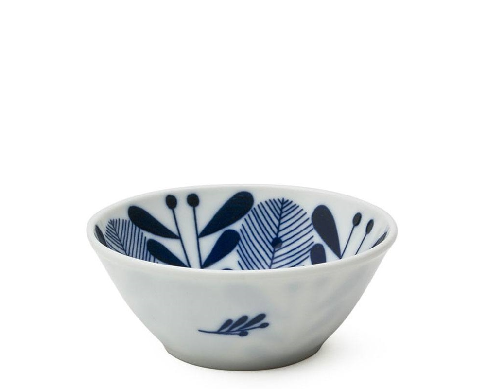"Hallo Bloem 4.5"" Rice Bowl"
