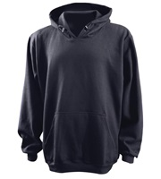 Premium Flame Resistant Pull-Over Hoodie HRC 3