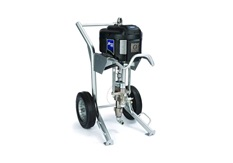Graco Xtreme® Airless Sprayer