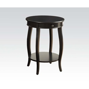 Alysa Occasional Tables