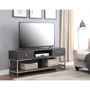 91204 TV STAND