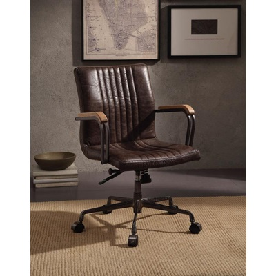 92028 EXECUTIVE OFFICE CHAIR