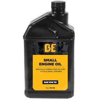 Small Engine Oil (Minimum order QTY: 12)