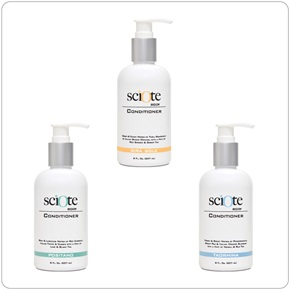 Sciote Conditioner, Retail 8oz