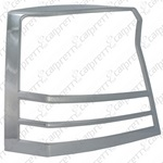 Tail Light Bezels - TLB15