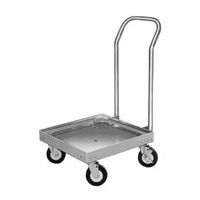 Cres Cor 500-2020 Transport Dolly
