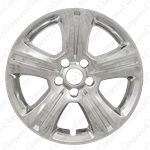 Wheel Covers - WC206