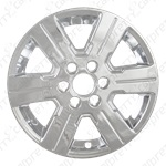 Wheel Covers - WC104