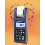 Traceable® Printing Thermometer °F/°C (Control)