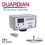 GUARDIAN™ Monitor 12vDC Digital