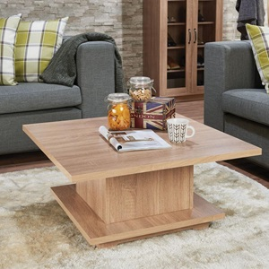 82035 COFFEE TABLE