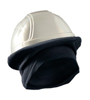 Classic Flame Resistant Hard Hat Tube Liner