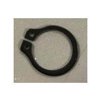 C-Ring, Clevis Pin (256)