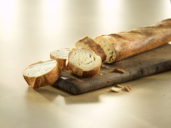 Usa Pan 174 Usa Pan French Baguette Pan 3 Loaves