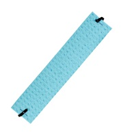 Traditional Deluxe Absorbent Cellulose Sweatbands