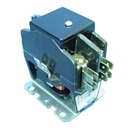CONTACTOR: 110V DPST 30AMP