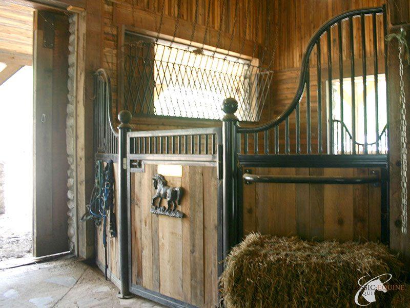 Horse Doors Stable Amp Stable Door Cup U0026 Pin Hinges