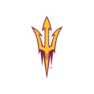 ARIZONA STATE 26 QUART