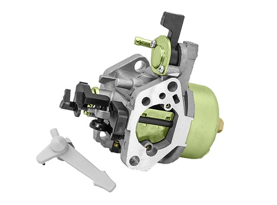 GX Series Carburetor Assembly for GX 200