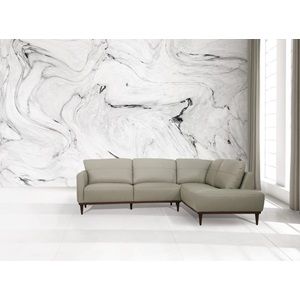 54995 Tampa Sectional Sofa