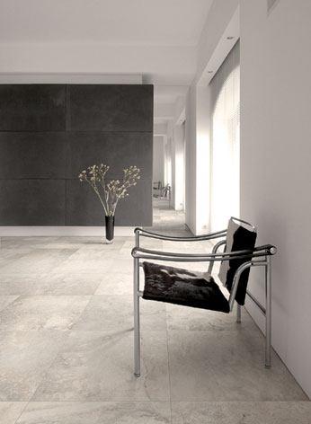 Tierra Sol Ceramic Tile - Calgary Showroom