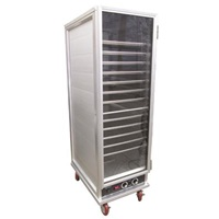 FSE PW-120 Economy Heater Proofer Cabinet