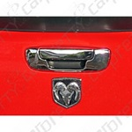 Tail Gate Handles - TGH100