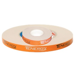 Side Tape Tenergy 12mm