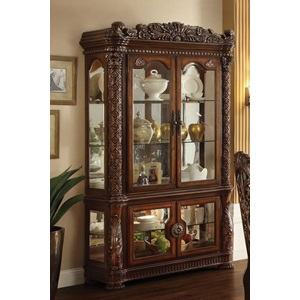 62023_KIT VENDOME CURIO CABINET