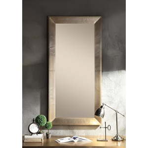 97561 Jennavieve Accent Mirror (Wall)