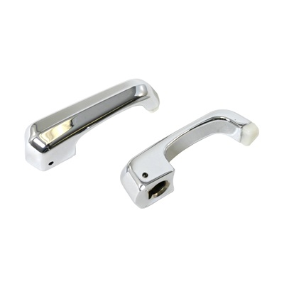 68-71 Vent Window Handles (Pair)