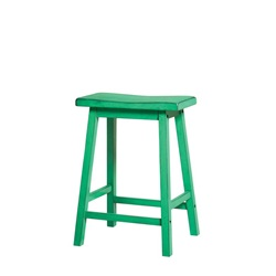 96651 COUNTER HEIGHT STOOL