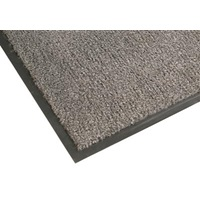 Notrax 3' x 5' Atlantic Olefin Matting