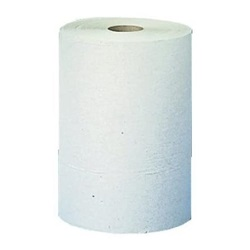 264-01 GEORGIA PACIFIC BROWN HARD ROLL TOWEL,