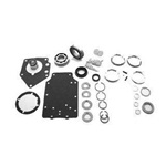 Manual Transmisison Master Rebuild Kit 4-spd
