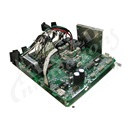 PCB AND CABLE KIT: MSPA-MP-NE-SR2