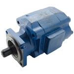 "Hydraulic Pump 43-53 GPM With 1"" 15 Spline Shaft"
