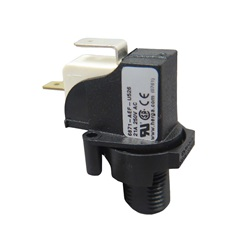 AIR SWITCH: 21AMP 2.0HP 250V SPST LATCHING