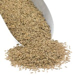Caraway Seed, Whole - 2lb