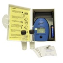 Test Kits / Colorimeter / Photometers