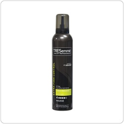 TRESemme Hair Mousse