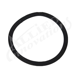 BUTTON BODY O-RING: #15