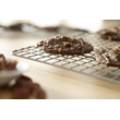 Cookie on Quarter Sheet Rack Set