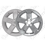 Wheel Covers - WC40
