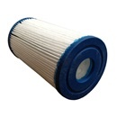 FILTER CARTRIDGE: 3 SQ FT
