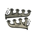1964-67 Mustang High Performance Exhaust Manifolds (260,289,302)