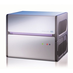 LightCycler® 480 II Real-Time PCR Cycler (Roche)