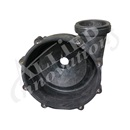 PUMP PART: FRONT VOLUTE 2.0HP 56 FRAME FOR XP2/XP2e
