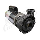 PUMP: 2.5HP 230V 60HZ 1-SPEED 56 FRAME PACKAGED