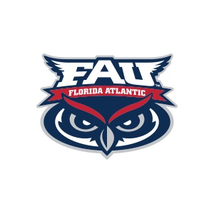 FLORIDA ATLANTIC UNIVERSITY 26 QUART